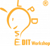 EDIT Workshop
